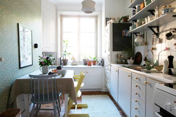 casa_vivida_blog_ana_pla_interiorismo_decoracion_6