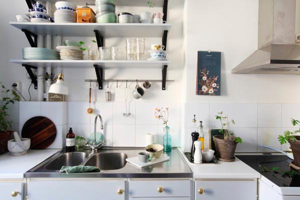 casa_vivida_blog_ana_pla_interiorismo_decoracion_7