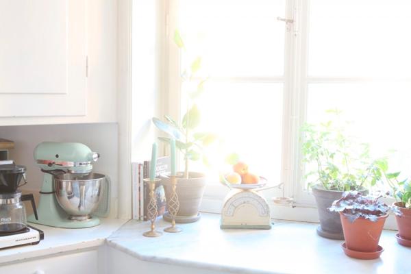 casa_vivida_blog_ana_pla_interiorismo_decoracion_8