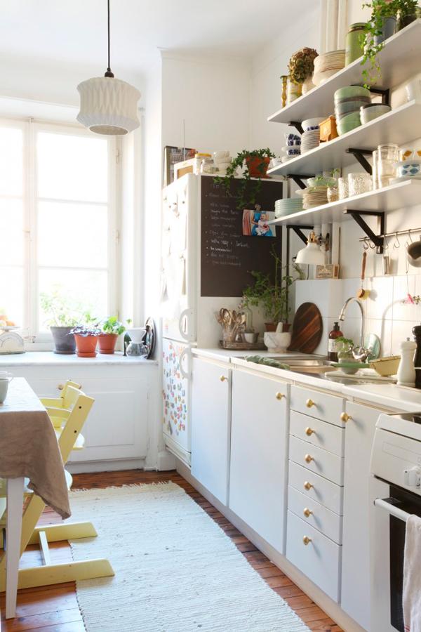 casa_vivida_blog_ana_pla_interiorismo_decoracion_9