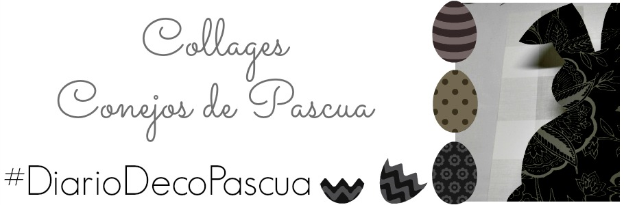 collages-conejos-pascua_@DecoLopezGarcia_910x300px