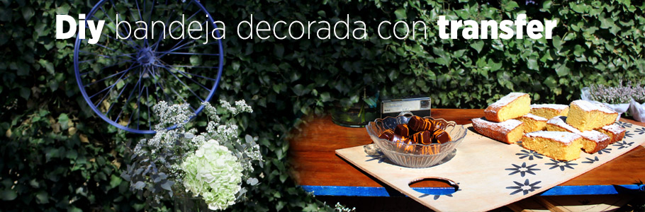 diy-bandeja-decorada-con-transfer-rutchicote
