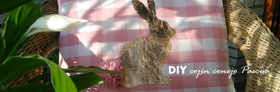 diy-cojin-conejo-pascua-pan-de-oro