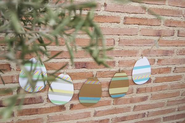 diy_guirnalda_huevos_pascua_blog_ana_pla_interiorismo_decoracion_1