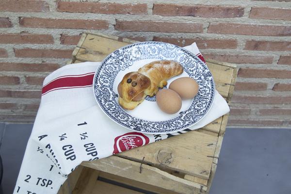 diy_guirnalda_huevos_pascua_blog_ana_pla_interiorismo_decoracion_10