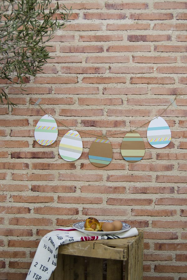 diy_guirnalda_huevos_pascua_blog_ana_pla_interiorismo_decoracion_19