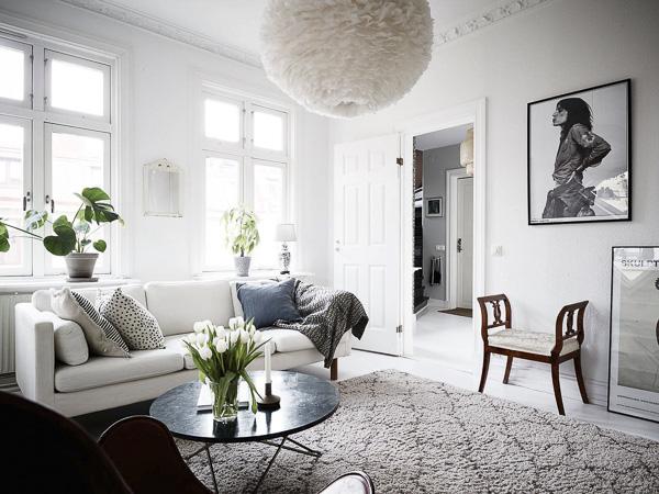 estilonordico_eclectico_blog_ana_pla_interiorismo_decoracion_1