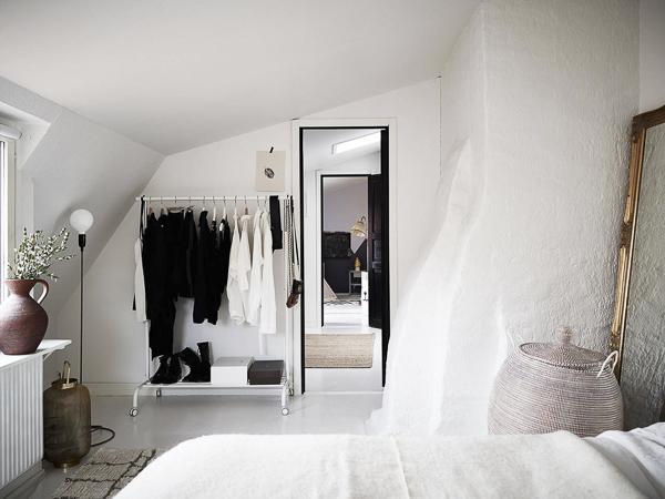 estilonordico_eclectico_blog_ana_pla_interiorismo_decoracion_12
