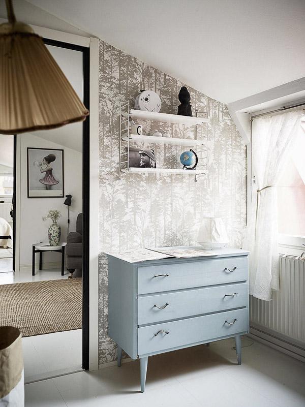 estilonordico_eclectico_blog_ana_pla_interiorismo_decoracion_14