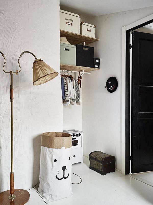 estilonordico_eclectico_blog_ana_pla_interiorismo_decoracion_15