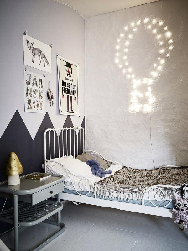estilonordico_eclectico_blog_ana_pla_interiorismo_decoracion_16
