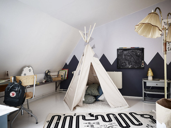 estilonordico_eclectico_blog_ana_pla_interiorismo_decoracion_17