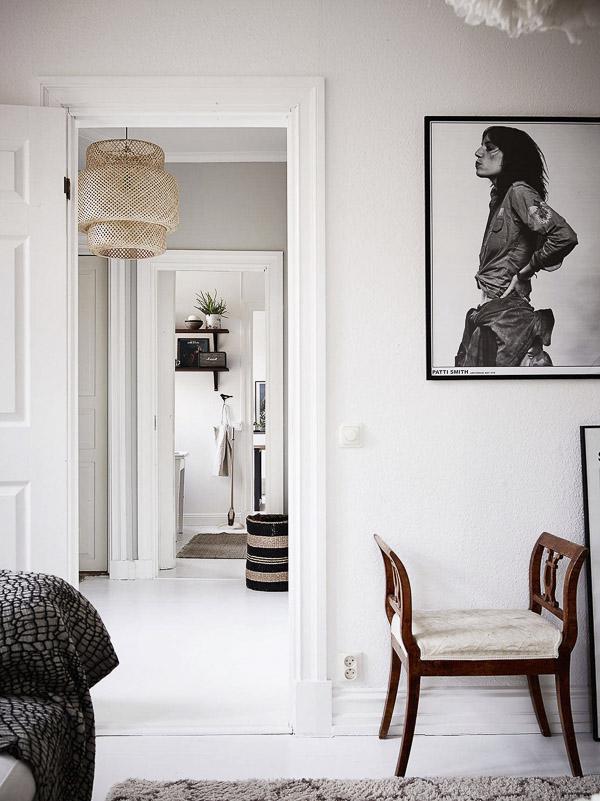 estilonordico_eclectico_blog_ana_pla_interiorismo_decoracion_3