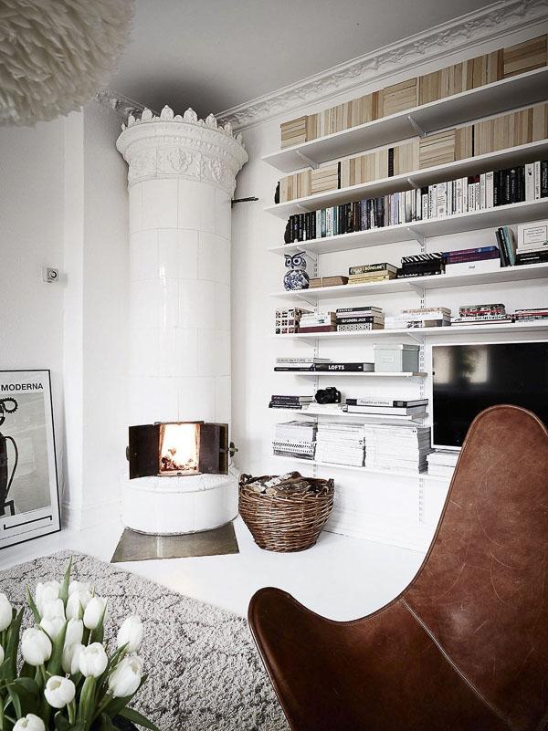 estilonordico_eclectico_blog_ana_pla_interiorismo_decoracion_4