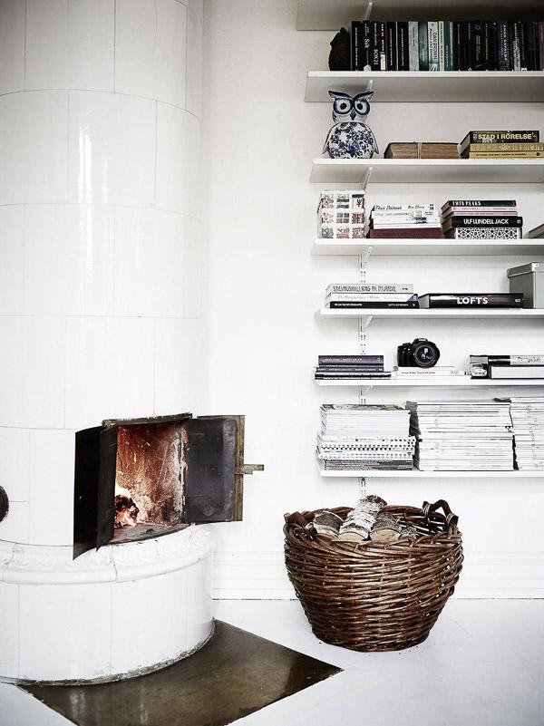 estilonordico_eclectico_blog_ana_pla_interiorismo_decoracion_5