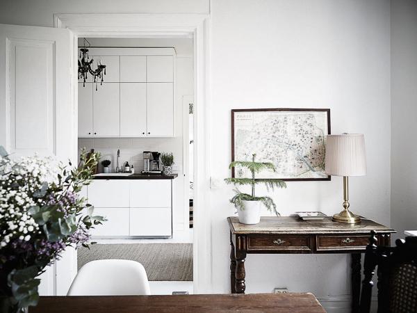 estilonordico_eclectico_blog_ana_pla_interiorismo_decoracion_7