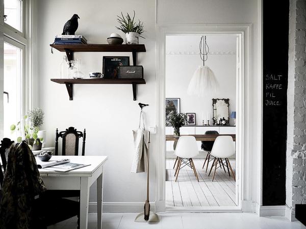 estilonordico_eclectico_blog_ana_pla_interiorismo_decoracion_9