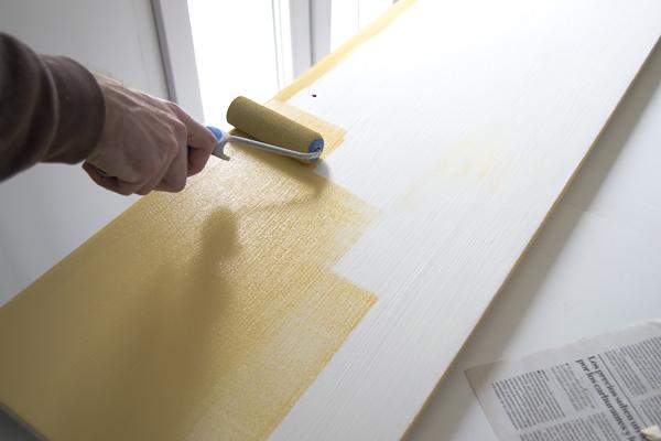 pintura a la tiza_blog_ana_pla_interiorismo_decoracion_8