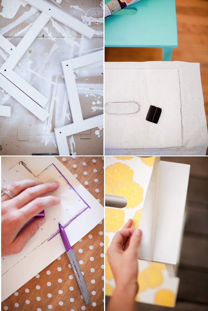 DIY_taburete_ikea_blog_ana_pla_interiorismo_decoracion_2