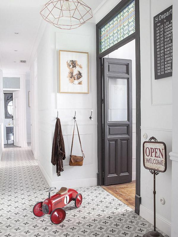 apartamento vintage_clasico_ana_pla_interiorismo_decoracion_1