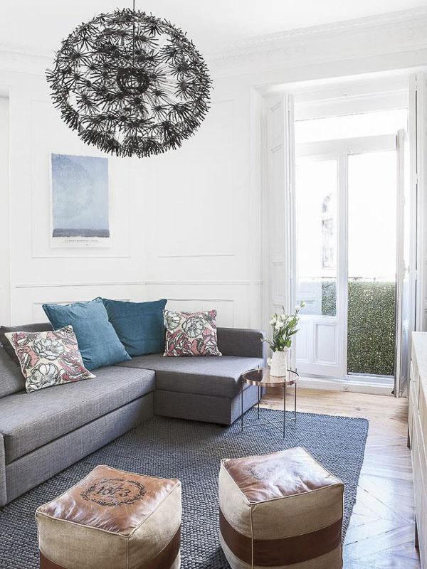 apartamento vintage_clasico_ana_pla_interiorismo_decoracion_10
