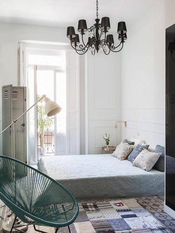 apartamento vintage_clasico_ana_pla_interiorismo_decoracion_11