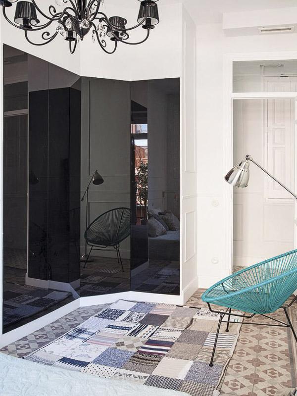 apartamento vintage_clasico_ana_pla_interiorismo_decoracion_12