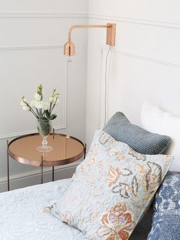 apartamento vintage_clasico_ana_pla_interiorismo_decoracion_13