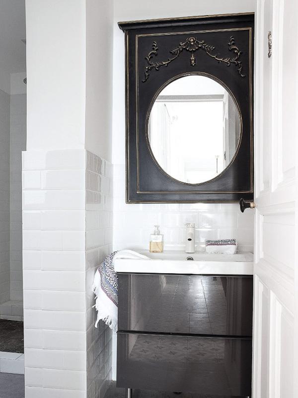 apartamento vintage_clasico_ana_pla_interiorismo_decoracion_15