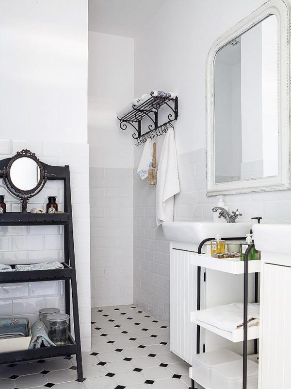 apartamento vintage_clasico_ana_pla_interiorismo_decoracion_16