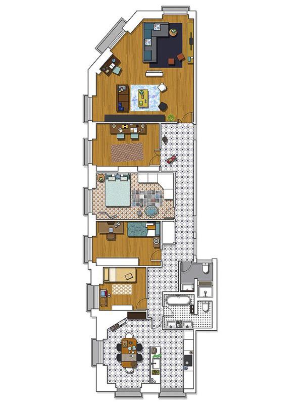 apartamento vintage_clasico_ana_pla_interiorismo_decoracion_17
