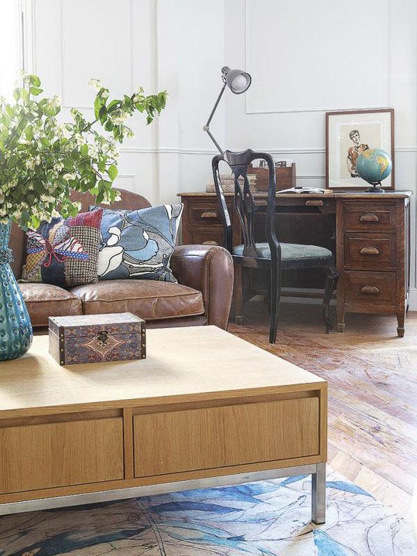 apartamento vintage_clasico_ana_pla_interiorismo_decoracion_2