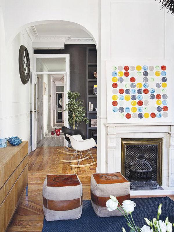 apartamento vintage_clasico_ana_pla_interiorismo_decoracion_4