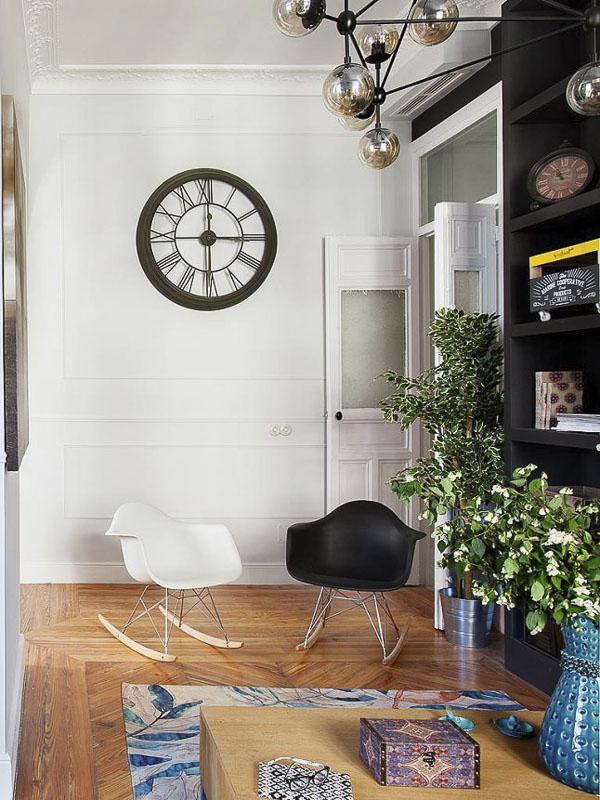 apartamento vintage_clasico_ana_pla_interiorismo_decoracion_5-1