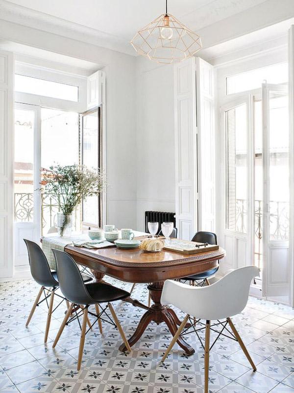apartamento vintage_clasico_ana_pla_interiorismo_decoracion_6
