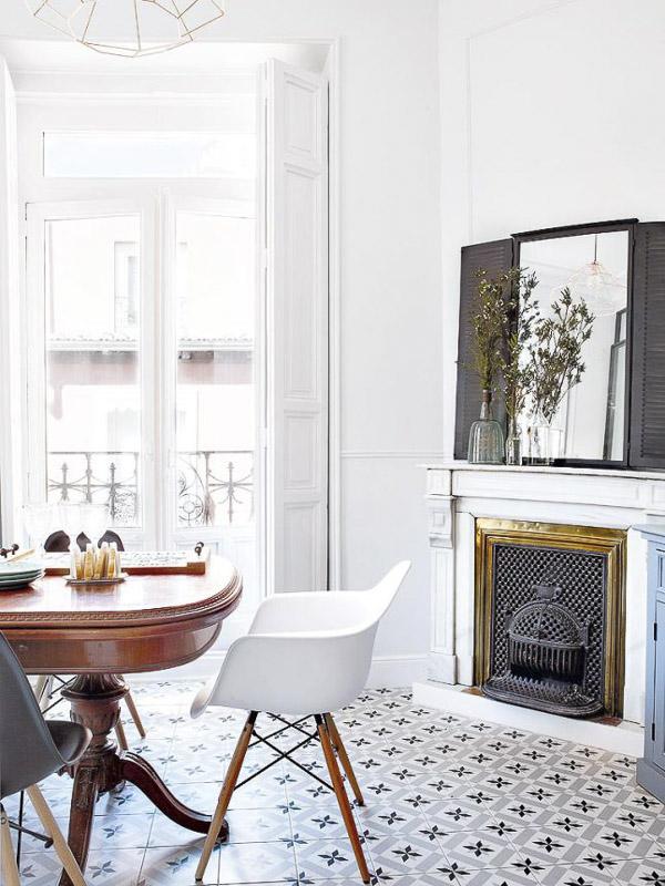apartamento vintage_clasico_ana_pla_interiorismo_decoracion_7