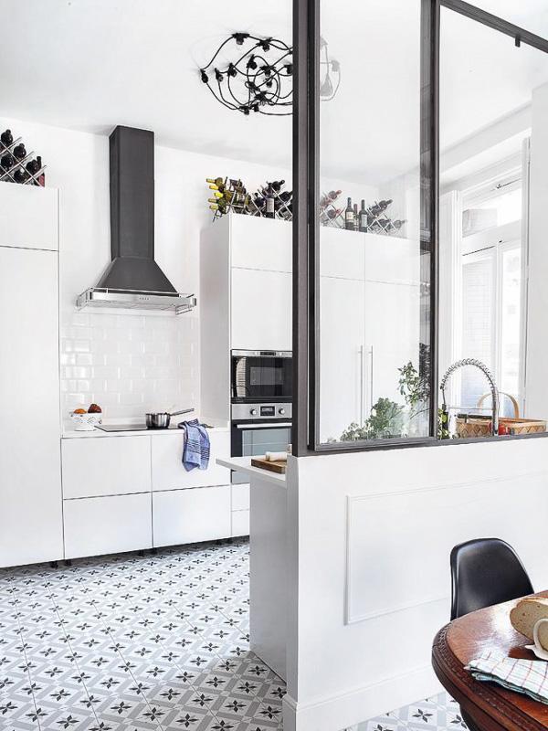 apartamento vintage_clasico_ana_pla_interiorismo_decoracion_8