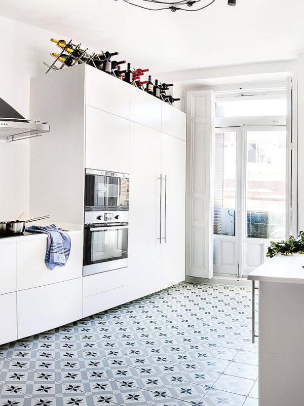 apartamento vintage_clasico_ana_pla_interiorismo_decoracion_9