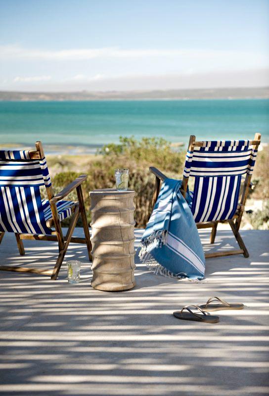 Playa archives ana pla interiorismo y decoraci n - Apartamentos verano playa ...
