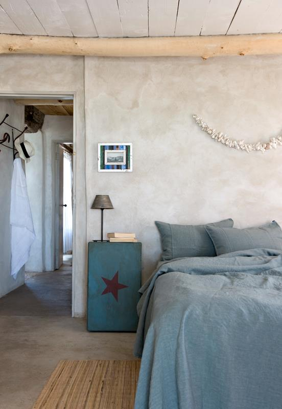 casa_playa_verano_blog_ana_pla_interiorismo_decoracion_5