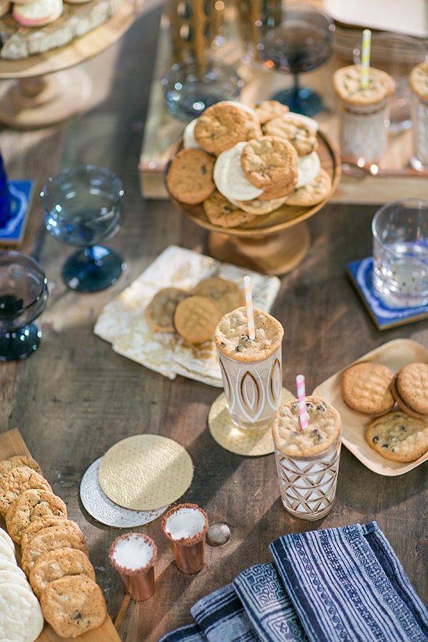 cookie_party_blog_ana_pla_interiorismo_decoracion_1