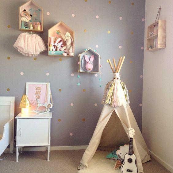 decoracion_infantil_decoracion_1