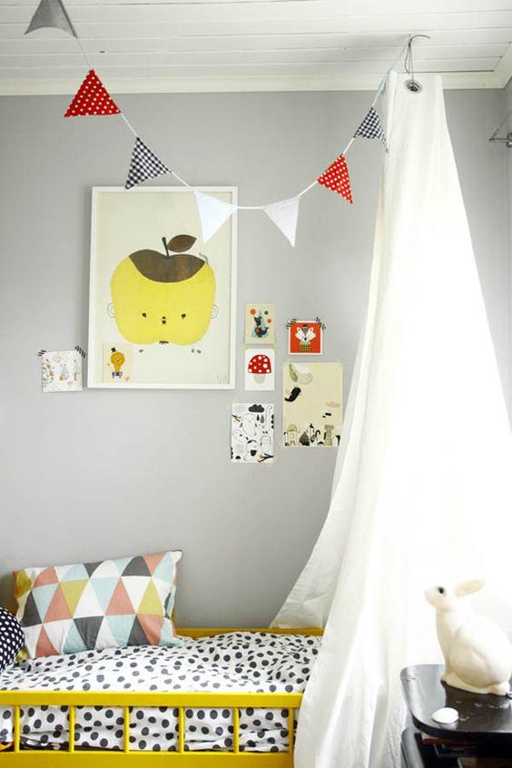 decoracion_infantil_decoracion_2