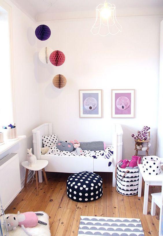 decoracion_infantil_decoracion_3
