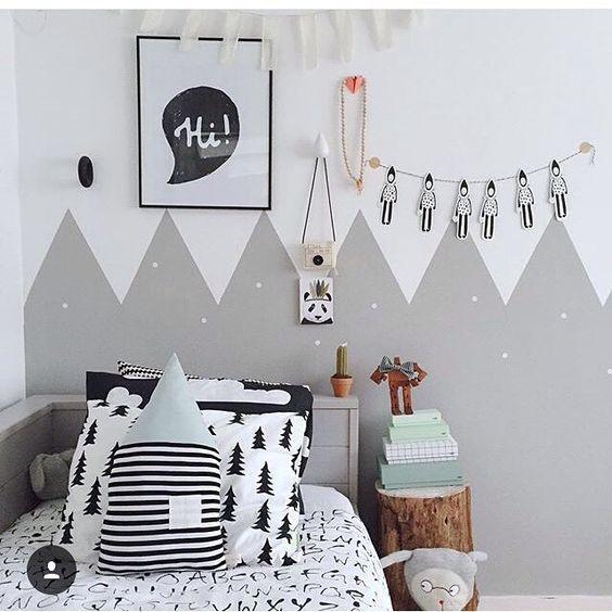 decoracion_infantil_decoracion_4