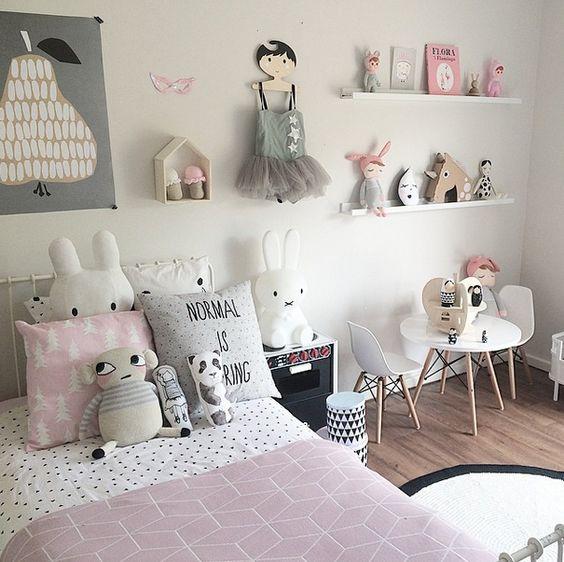 decoracion_infantil_decoracion_6