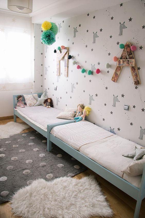 decoracion_infantil_decoracion_9