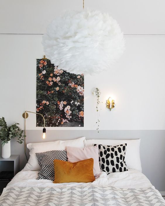 decoracion_precios_ajustados_1