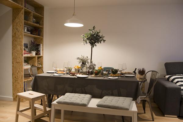 mesa_cena_decorada_blog_ana_pla_interiorismo_decoracion_10