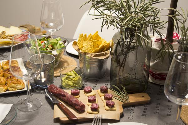 mesa_cena_decorada_blog_ana_pla_interiorismo_decoracion_14